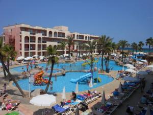 Majorca 2013 041
