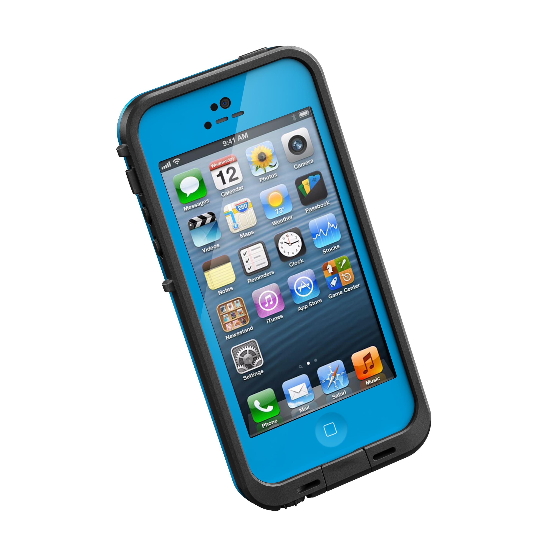Lifeproof iphone case pampered presents - Fundas lifeproof ...