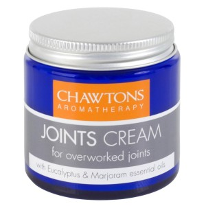 chawtons-joints-cream4[1]