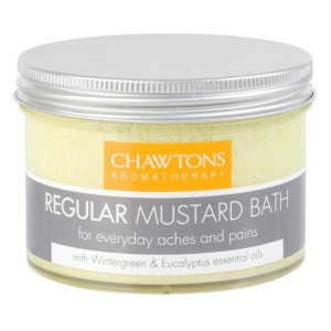 chawtons-regular-mustard-bath258[1]