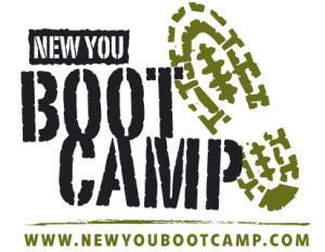 10549072-new-you-boot-camp-logo[1]