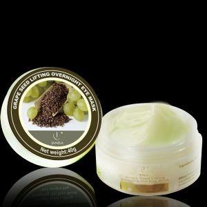 grape-seed-anti-wrinkle-overnight-eye-cream-110-p[ekm]300x300[ekm][1]