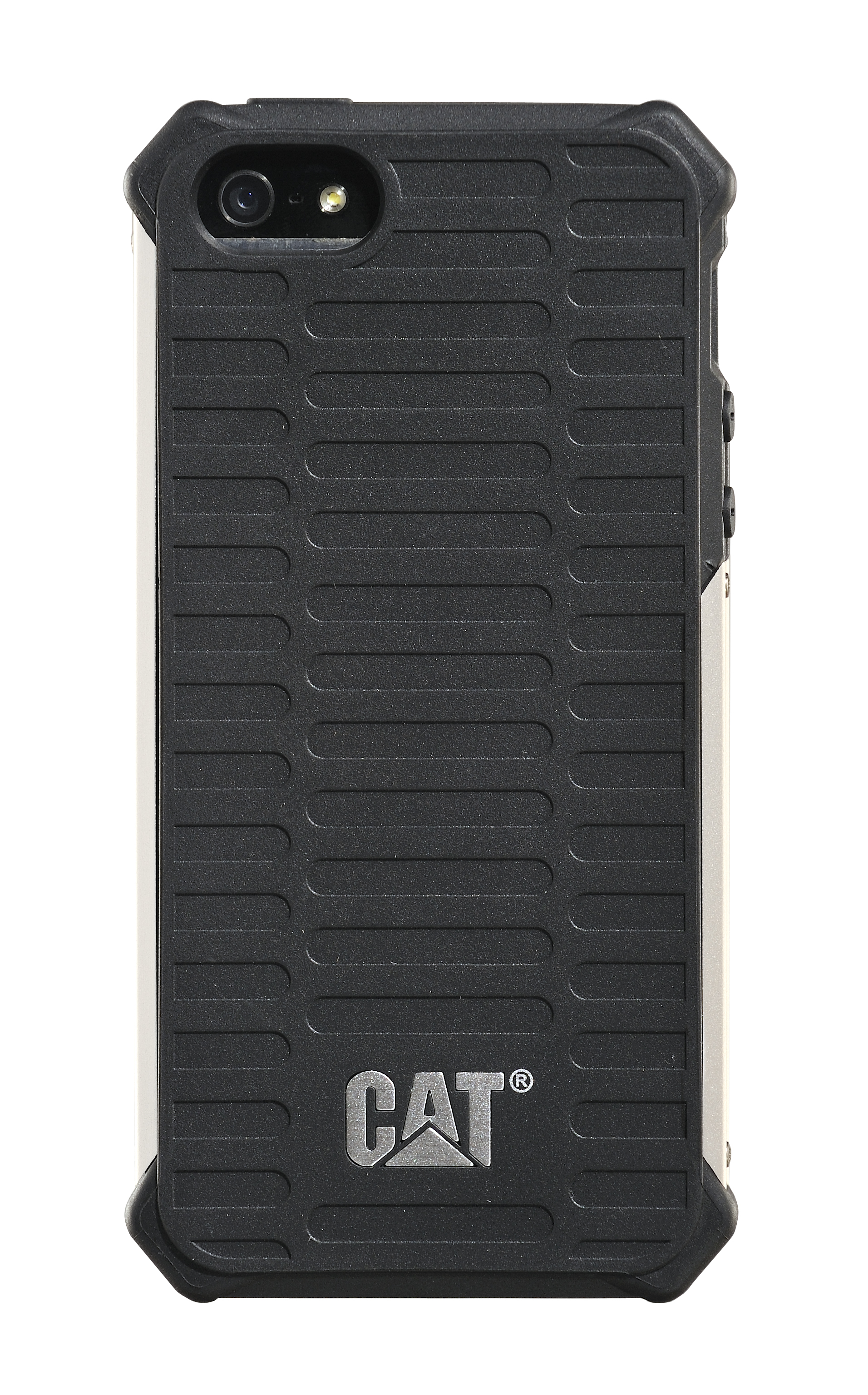 hot sale online 40fd7 96bf5 Cat Rugged Cover for iPhone 5 - Pampered Presents