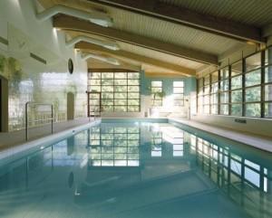 delham pool