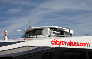 city cruise own pic - logo