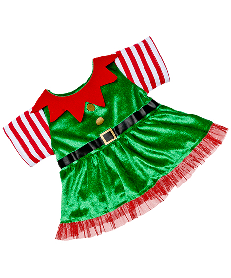Christmas Gift Guide for the kids 2014