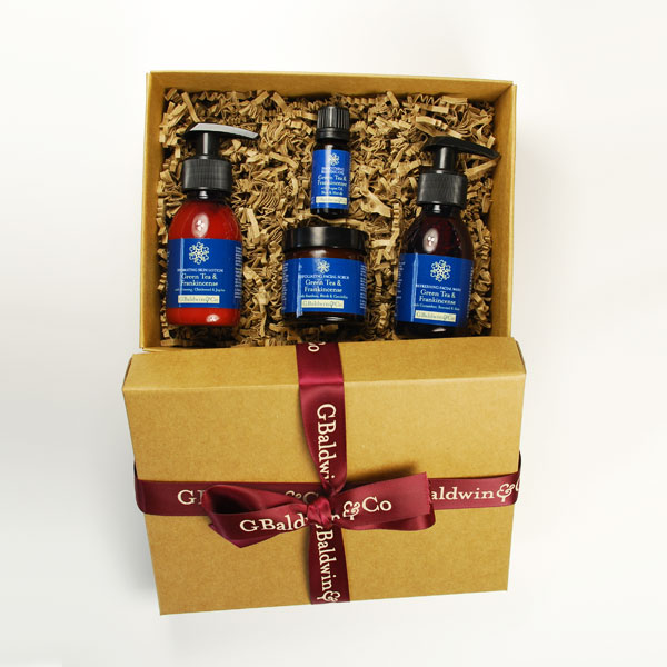 Christmas Gifts for Dad 2014. - Pampered Presents