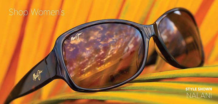 799de555f78d Maui Jim Nalani sunglasses