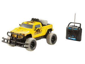 Revel Buggy Dirt Scout