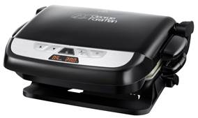 George Forman Evolve Grill