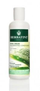Herbatint Normalising Shampoo & Regenerating Conditioner