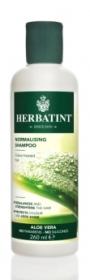 Herbatint Normalising Shampoo