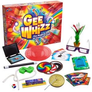 Gee Whizz montage LR