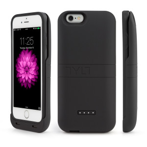 TYLX Energi Sliding Power Case
