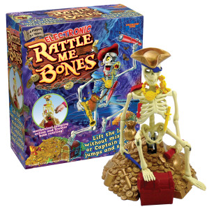 RattleMeBones box&skeleton LR (1)