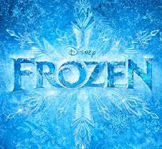 handa Frozen