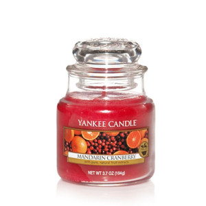 mandarin-cranberry-small-jar9927222