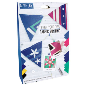 PP2662_made_by_design_your_own_fabric_bunting_packaging_800x800-800x800
