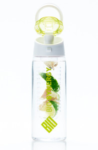 fruit_infuser_lime_cropped