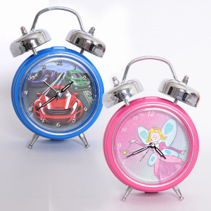 personalised-alarm-clock-1