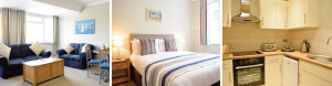 apartments-riviera-hotel-bournemouth