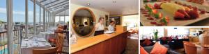 hotel-riviera-hotel-bournemouth