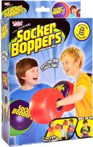 wicked-socker-bopper-pack-shot-9-99-available-from-toys-r-us-hamleys-and-amazon