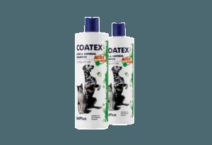 coatex_aloe