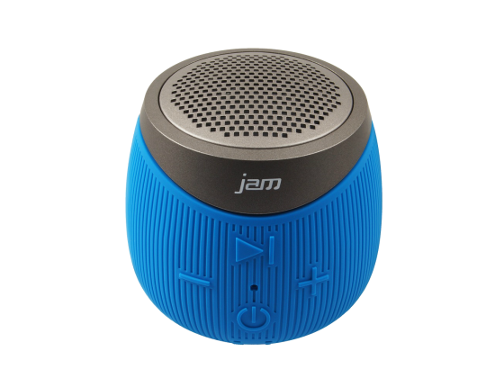 jam_double_down_blue_a