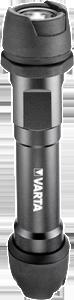 indestructible-3-watt-led-light-3c