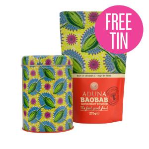 Aduna_Baobab_GiftSet_FREE_Tin_93086c41-35fc-4221-8800-b3766ea1c21b_1024x1024.png