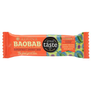 Aduna_Baobab_Superfruit_Raw_Energy_Bar_1024x1024