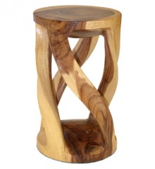 4-leg-twisted-round-top-stool-L