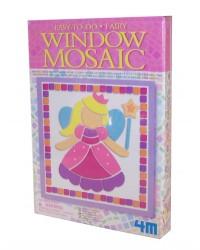 mosaicfairy_1