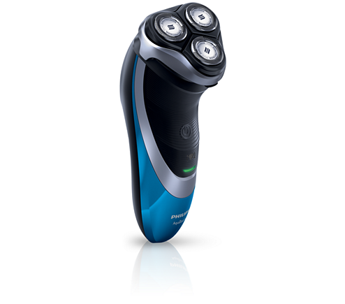 Philips Aqua touch electric shaver