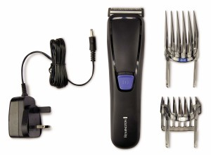 Hair Clipper remington aldi