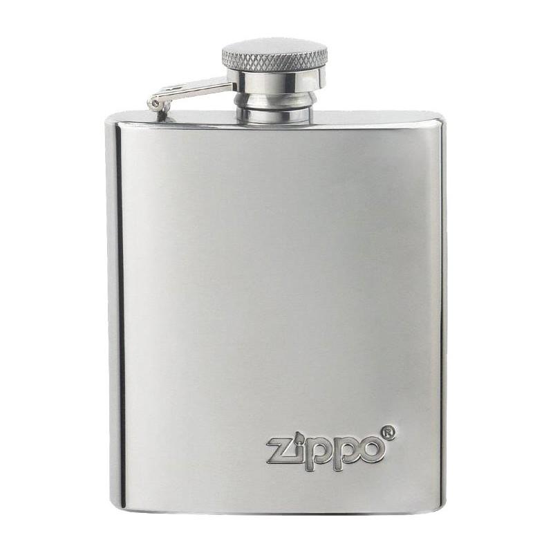 zippo-flask-3-oz