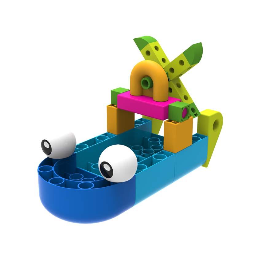 567011_kfboatengineer_model2